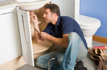 plumber cayce sc